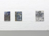 20121129_installation_chaplini_behrang_karimi_0008_0