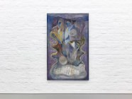 20121129_repro_chaplini_behrang_karimi_0014-kopie