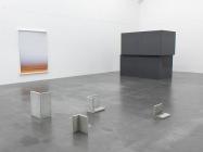 20150611_Berthold Pott_Installation_Johanna von Monkiewitsch_0018.jpg
