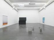 20150611_Berthold Pott_Installation_Johanna von Monkiewitsch_0037.jpg