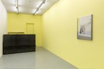 2_825_Galerie Pauchant - Silence, Genius at Work-8107.jpg