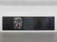 20131018_chaplini_installation_0004