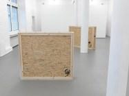 20131018_chaplini_installation_0016