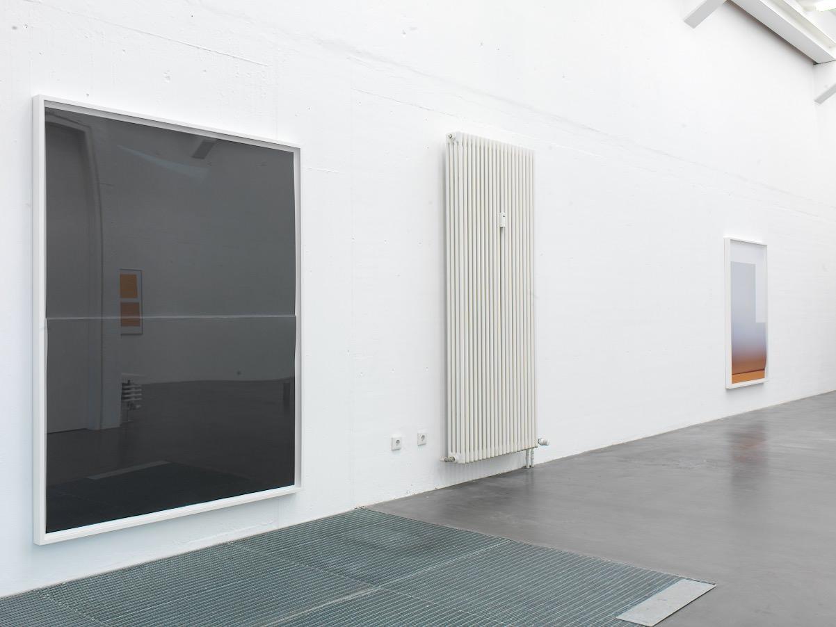 20150611_Berthold Pott_Installation_Johanna von Monkiewitsch_0024