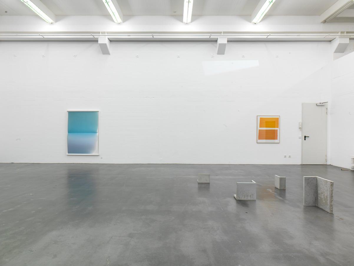 20150611_Berthold Pott_Installation_Johanna von Monkiewitsch_0048 Kopie