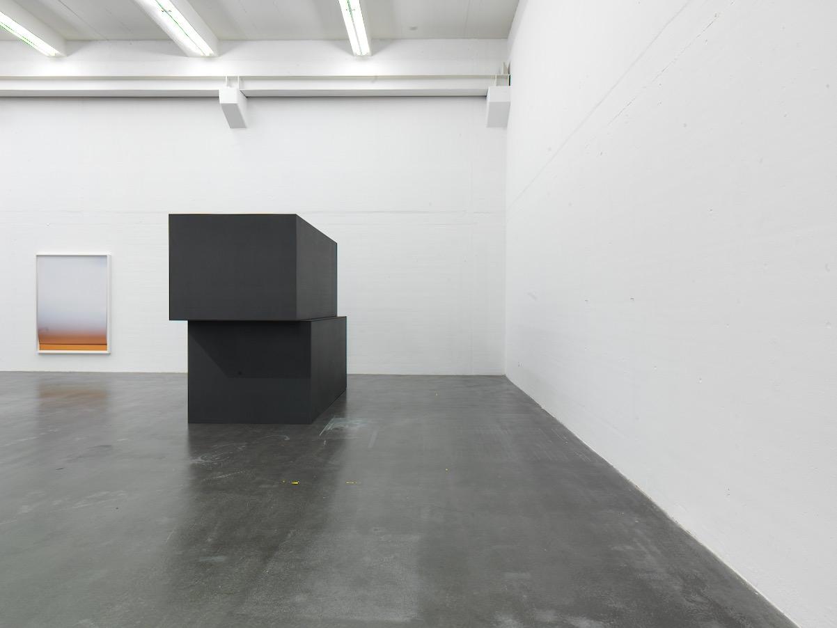 20150611_Berthold Pott_Installation_Johanna von Monkiewitsch_0053