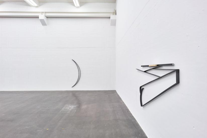 20170308_Installation_Jonathan Binet_0015