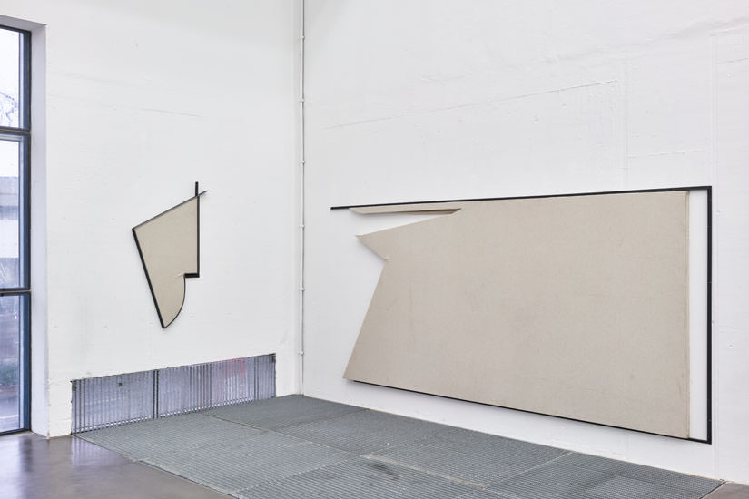 20170308_Installation_Jonathan Binet_0027