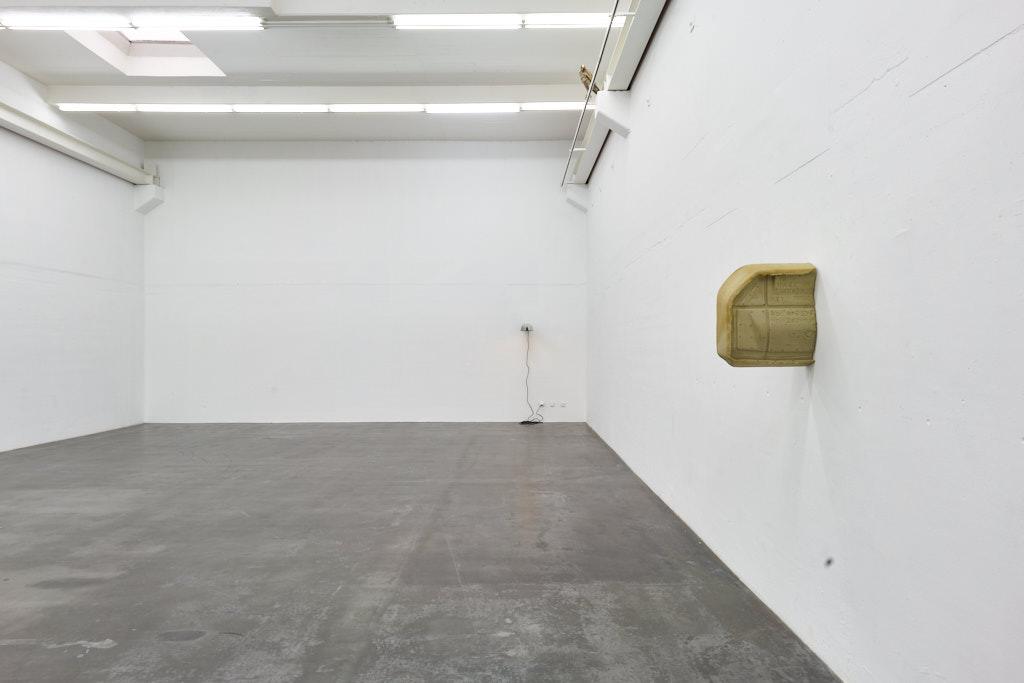 20180118_Installation_Piotr Skiba_0052