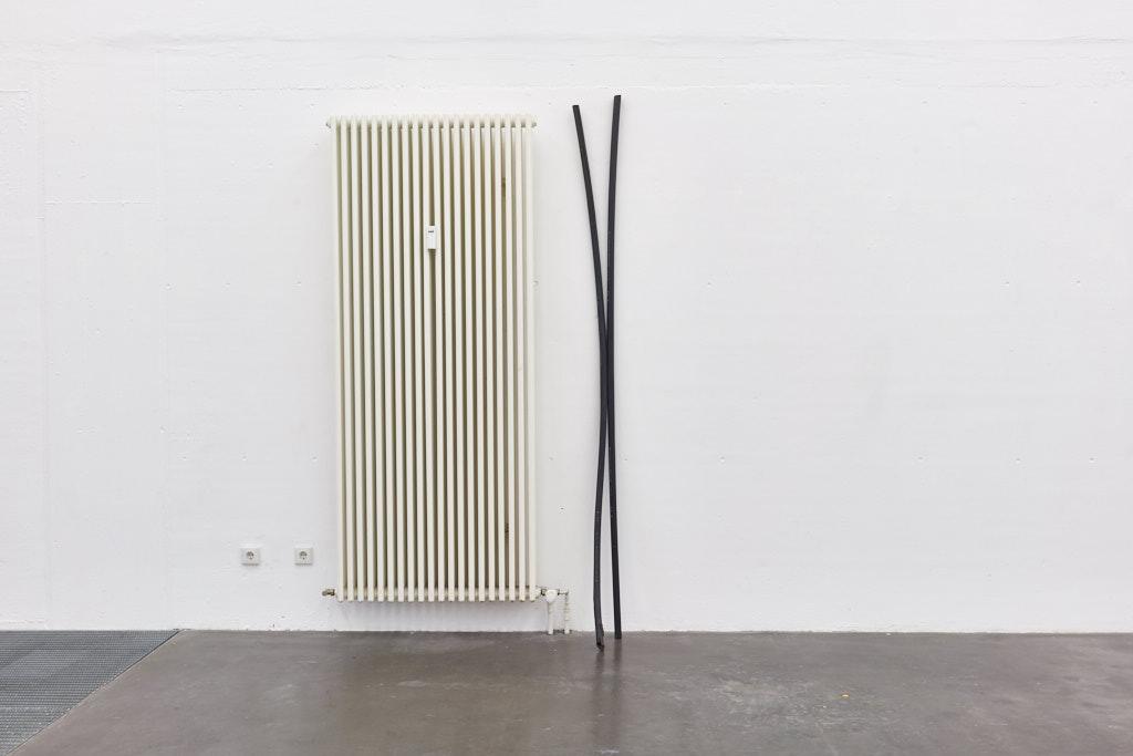 20180118_Installation_Piotr Skiba_0085