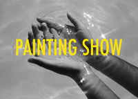 painting-show_200