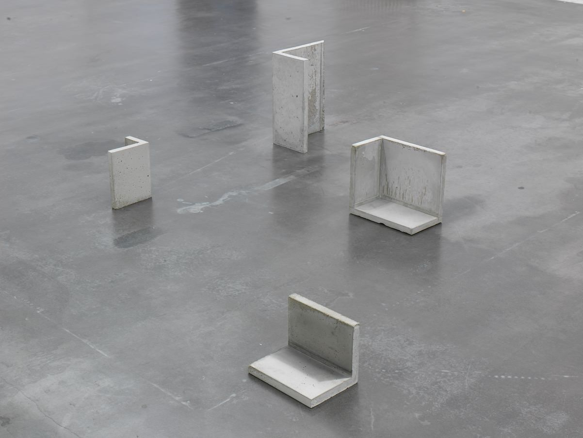 20150611_Berthold Pott_Installation_Johanna von Monkiewitsch_0003 Kopie
