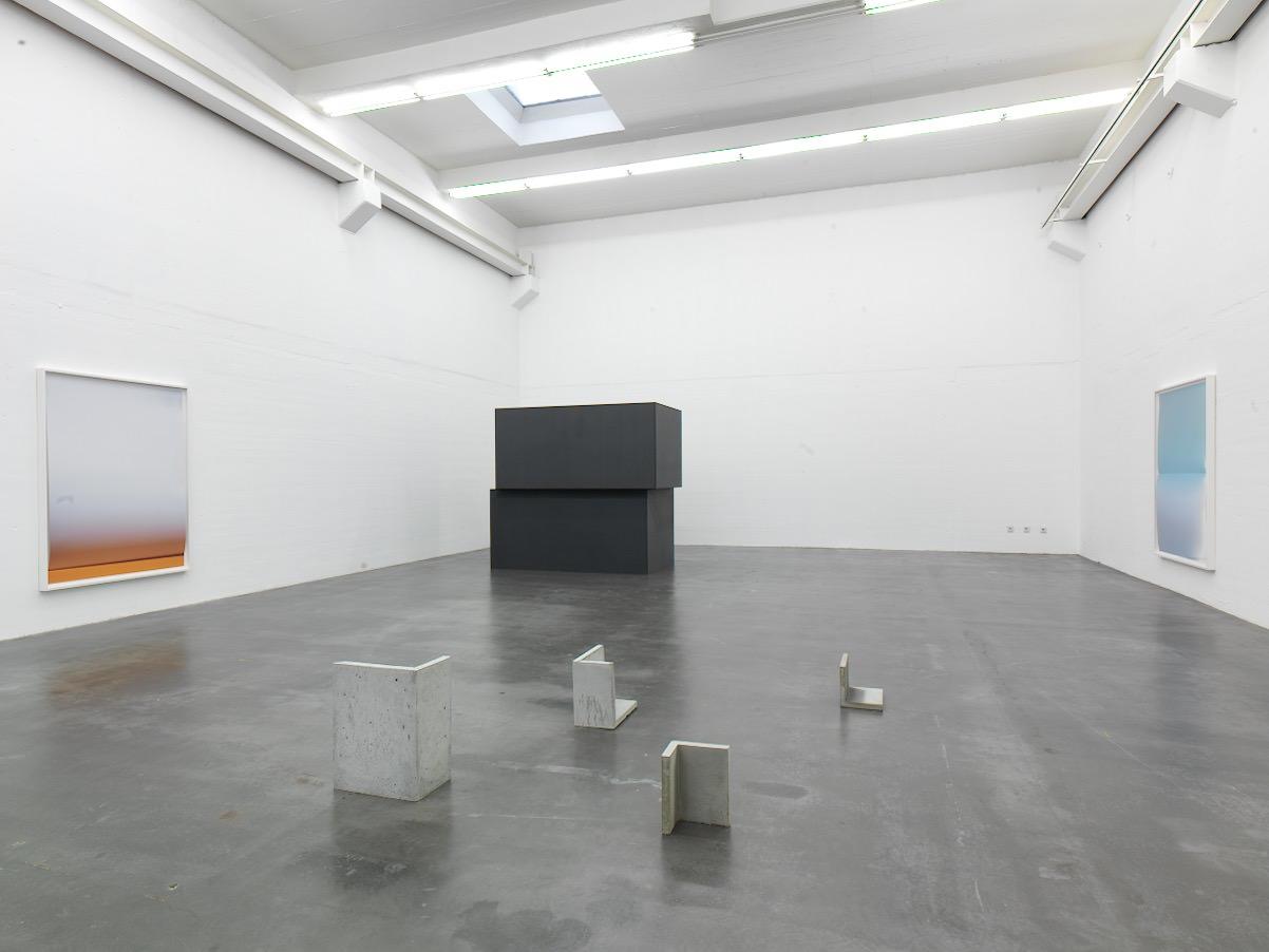 20150611_Berthold Pott_Installation_Johanna von Monkiewitsch_0047 Kopie