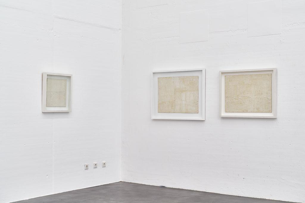 20160607_Installation_Herbert Zangs_0032