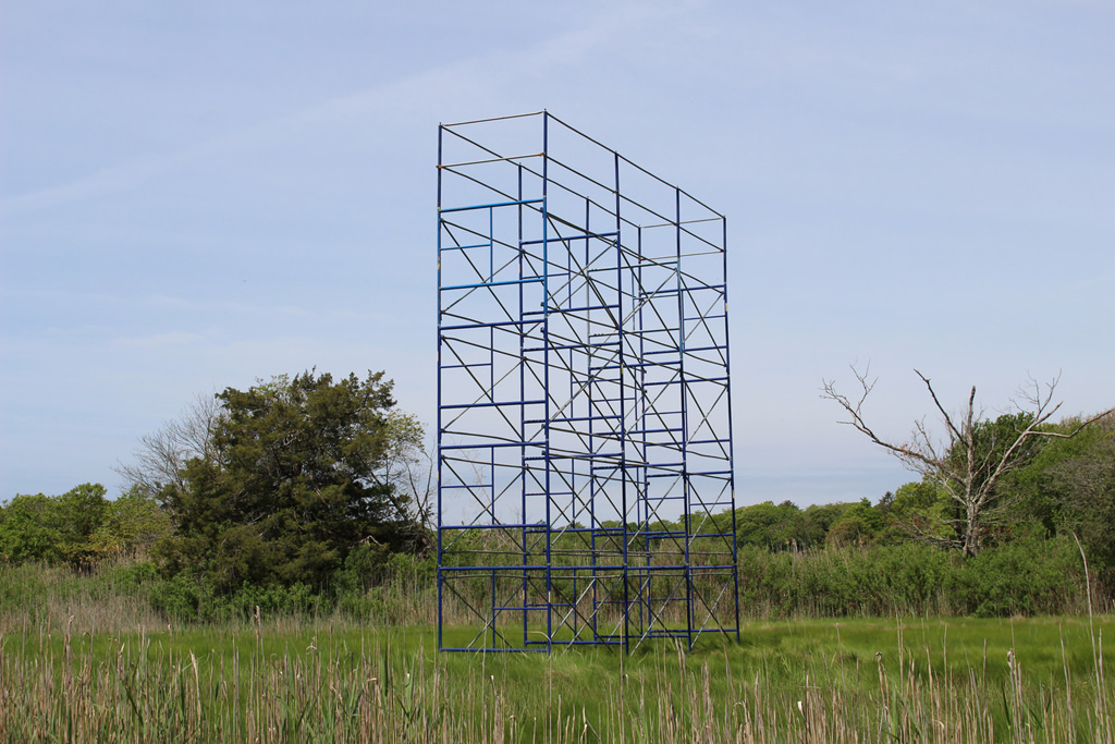 5_evanrobarts_162_autobody_sculpture