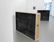 20131018_chaplini_installation_0018
