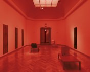 Der_Rote_Raum1.jpg