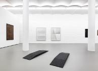 20130118_chaplini_installation_0011-kopie_bearbeitet-1