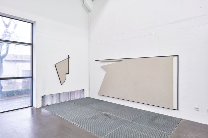 20170308_Installation_Jonathan Binet_0008