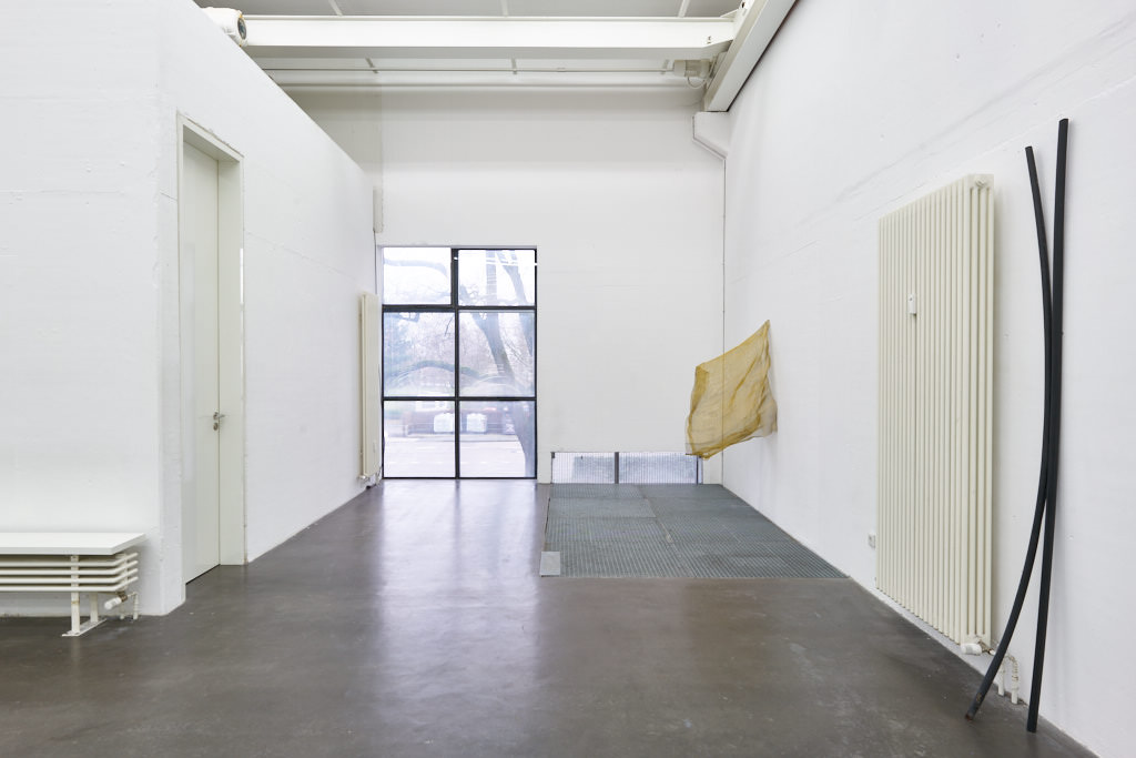 20180118_Installation_Piotr Skiba_0064