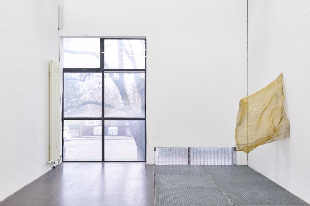 20180118_Installation_Piotr Skiba_0090