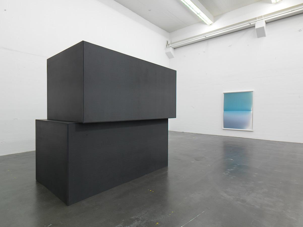 20150611_Berthold Pott_Installation_Johanna von Monkiewitsch_0043 Kopie